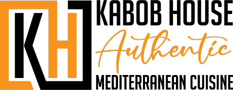 Kabob House Restaurant